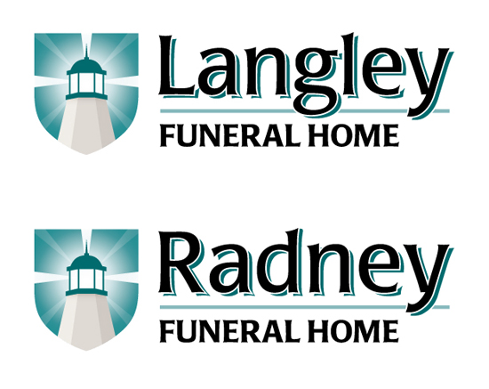 radney-and-langley