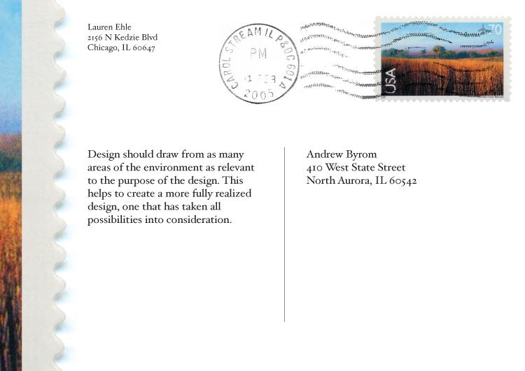 eames-postcards-2 copy