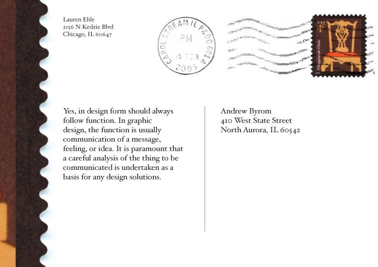 eames-postcards-6 copy