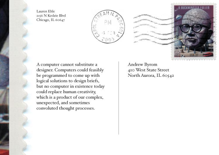 eames-postcards-8 copy